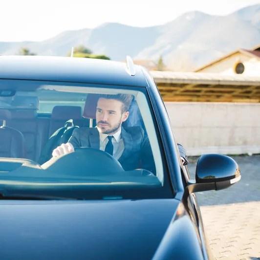 3m Automotive Window Film Fx Hp Series 3m United States