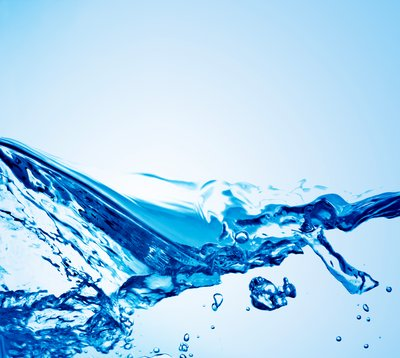 3M, a household brand name, is a known leader in filtration technology and recognized for innovation, trust and quality around the world and 3M branded water filtration products have been addressing water quality issues for over 50 years