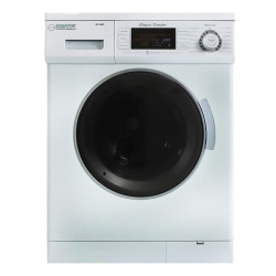 Washer Dryer All In One Combo Best Buy Canada