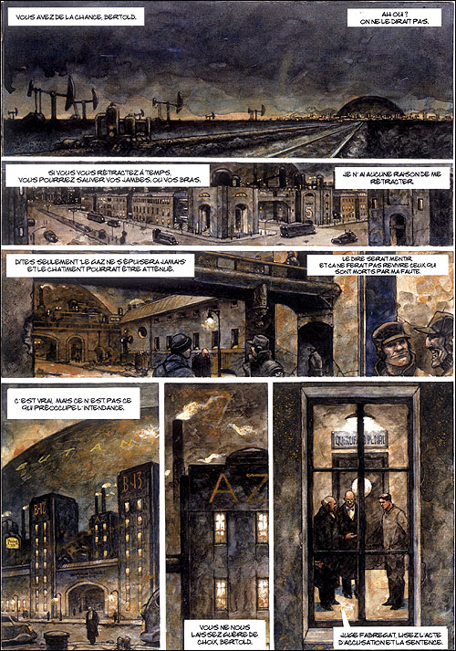https://i2.wp.com/multimedia.fnac.com/multimedia/images_produits/zoom_planche_bd/9/0/1/9782226158109_1.jpg