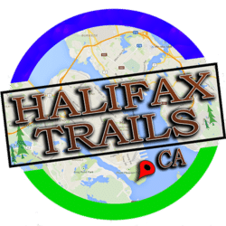 Multimedia | Halifax Trails