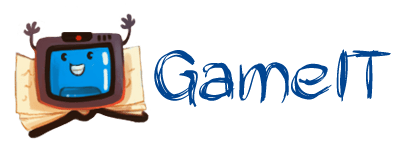 logo-GameIT
