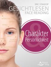 Gesichtlesen - Face Reading