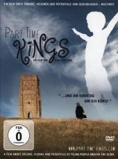 Part Time Kings, 1 DVD