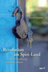 Revolution im Spiri-Land