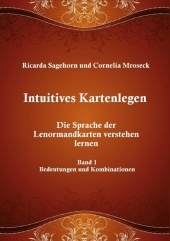 Intuitives Kartenlegen