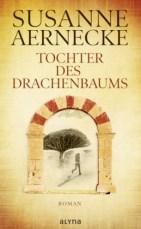 Buchhandlung-Stangl-und-Taubald- Drachenbaum