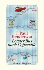 Buch-Stangl-und-Taubald-Coffeeville