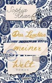 Buch-Stangl-und-Taubald-Leuchten-meiner-Welt