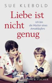 Buchhandlung-Stangl-Liebe-ist-nicht-genug
