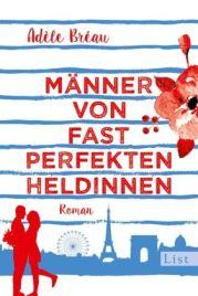 Buchhandlung-Stangl-und-Taubald-Breau-Maenner