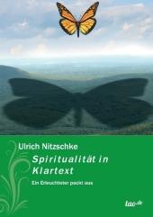 Spiritualität in Klartext