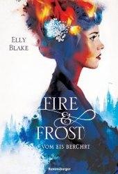 Stangl-und-Taubald-Fire-Frost-Blake