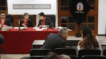 Apelarán. Tras la absolución de Urresti del crimen de Bustíos, la Fiscalía y los familiares presentarán recurso de nulidad.