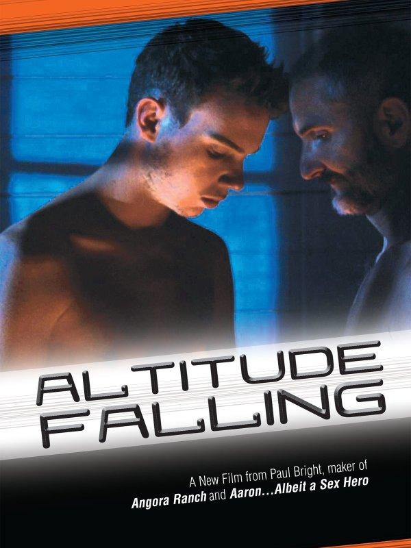 Altitude Falling (2010)