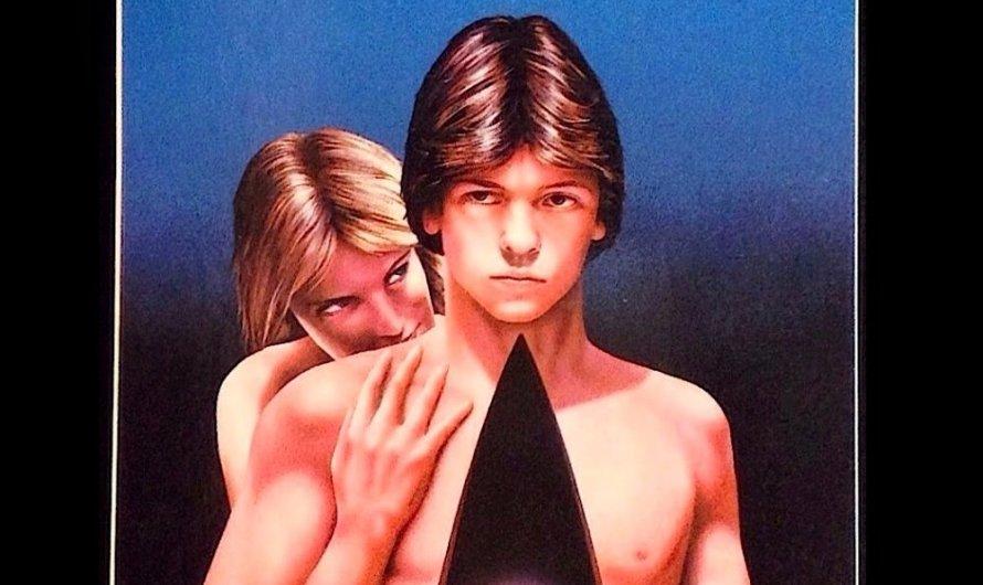 Night Warning (Butcher, Baker, Nightmare Maker) (1983)