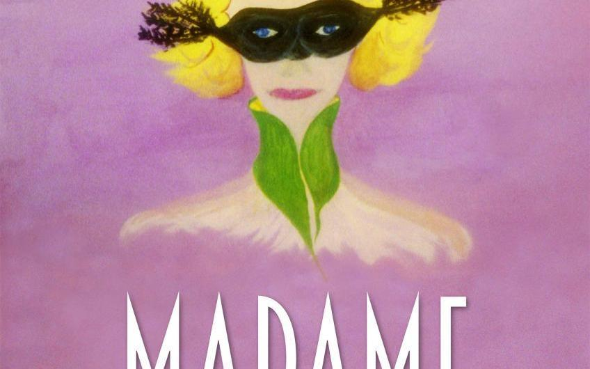 Madame (2019)