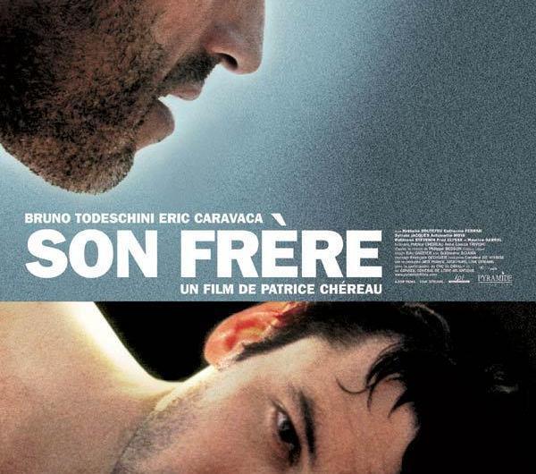 Son Frère (2002)