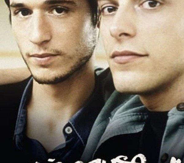 À cause d'un garçon (2002)