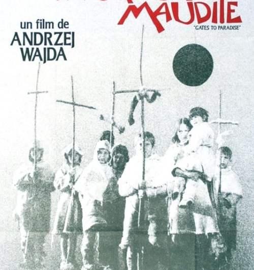Gates To Paradise (1968)