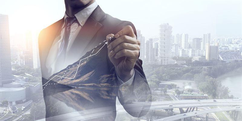 Podstawowe informacje o interim management