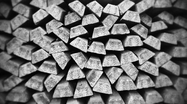 obróbka metali