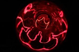 promienniki podczerwieni
