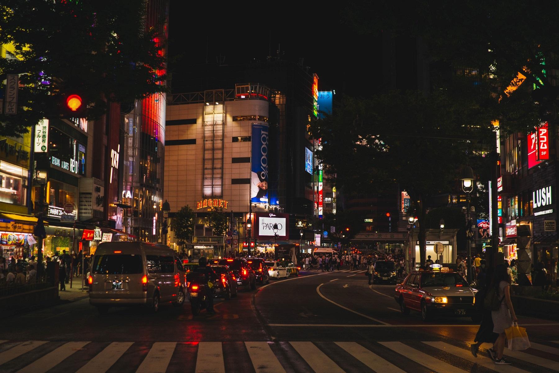 Reklama zewnętrzna: banery, billboardy, przystanki - jakie są rodzaje i cechy nośników reklamy?