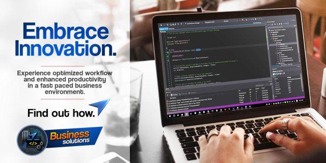 MME Software Development Services