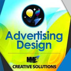 Advertising Design - MultiMind Enterprise