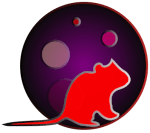 Multimusen logo