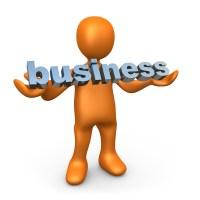multinivel, empresario exitoso, exito, venderte a ti mismo, profesionalmente