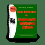 como-convertirse-en-empresario-multinivel-exitoso-minicurso-2