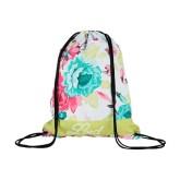 Saco mochila personalizado