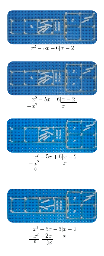 divisao-polinomios-001