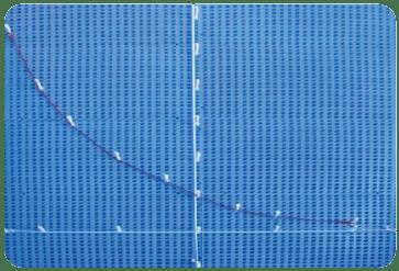 grafico-exponencial-001