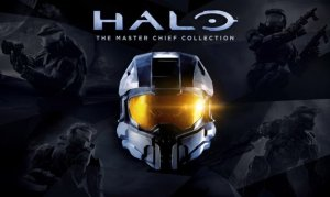 Halo: The Master Chief Collection su PC, prima prova di Halo Reach la prossima settimana