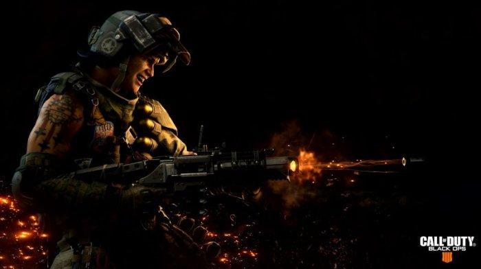 Black Ops 4: tutte le informazioni sulla versione PC