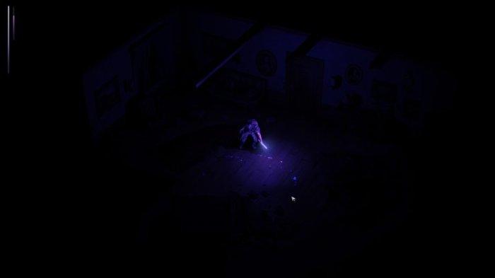 Hellsign Screenshot 02