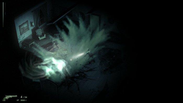 Hellsign Screenshot 05