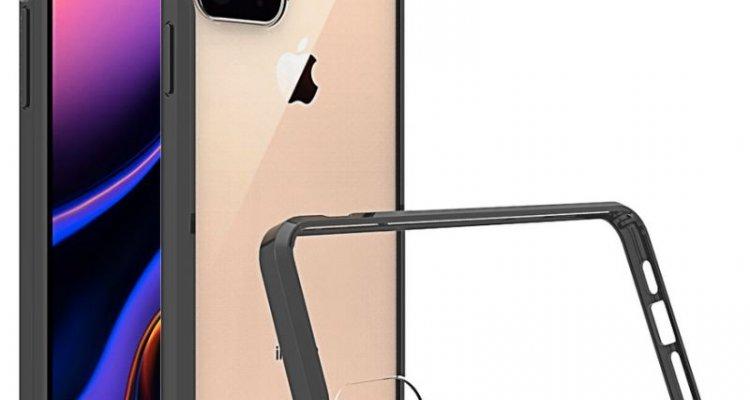 Apple iPhone, nella Beta 7 di iOS 13 spunta la data della