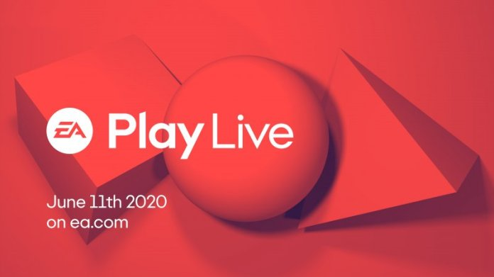 200429 Ea Playlive Announce Still 01