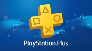 When will free games for PS4 and PS5 be announced?  – multiplayer.it