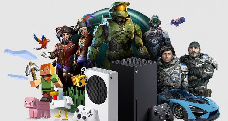 Xbox Series X e S: i migliori giochi di One da recuperare in retrocompatibilità
