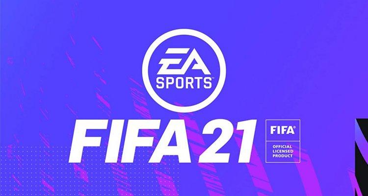 FIFA 21 su PC, cinque MOD per migliorarlo