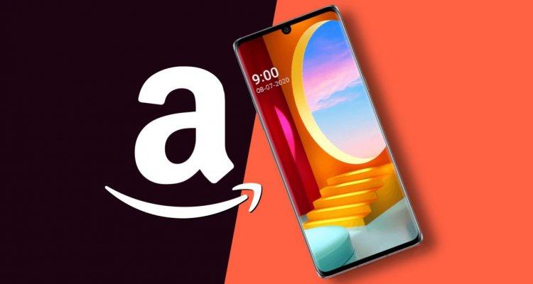 Black Friday 2020: le migliori offerte sugli smartphone
