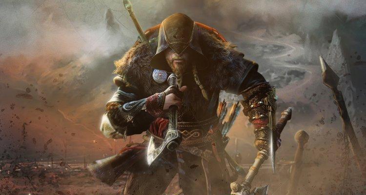 Assassin's Creed Valhalla: l'analisi del finale