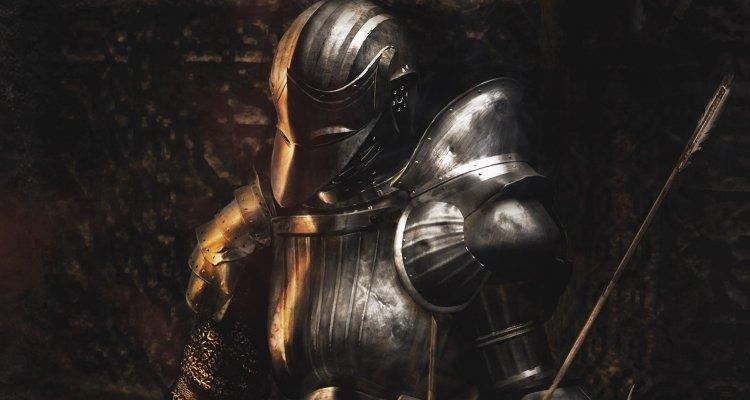 Assassin's Creed Valhalla e Demon's Souls sono i giochi del mese di novembre 2020