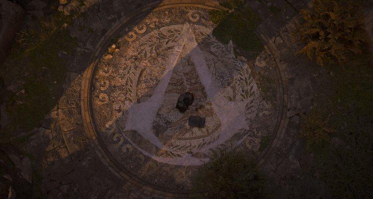 Assassin's Creed Valhalla, guida agli Studi degli Occulti