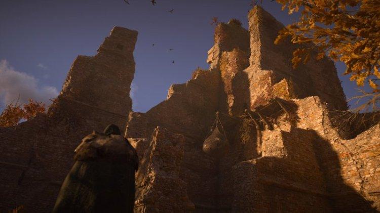 Assassins Creed Valhalla 20201111134403